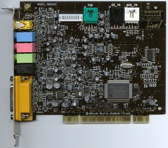 Jmicron jmb38x flash media controller driver что это
