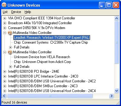download bluetooth driver for hp probook 4510s