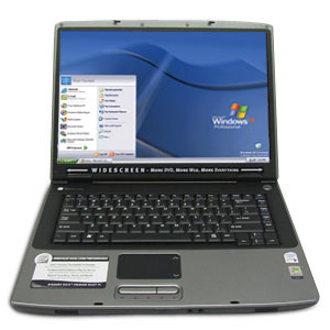 toshiba satellite a40 notebook service and repair guide